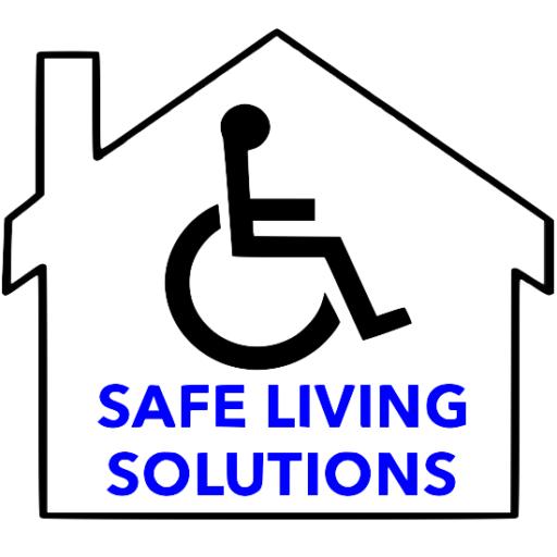 Safe Living Solutions LLC logo