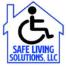 Safe Living Solutions