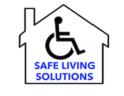 Safe Living Solutions